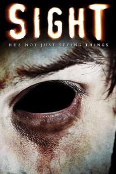 Sight (2008) directed by Adam Ahlbrandt • Film + cast