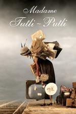 Madame Tutli-Putli