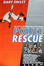 Police Rescue: The Movie
