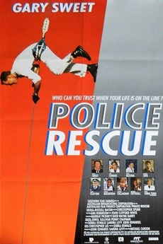 Lists that include Police Rescue: The Movie • Letterboxd Cate Blanchett