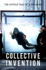 Collective Invention