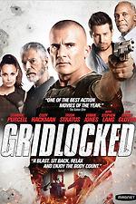 Gridlocked