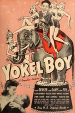 Yokel Boy