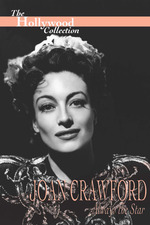 Joan Crawford: Always the Star