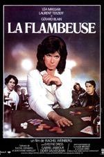 La Flambeuse