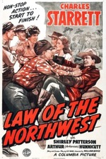 Law of the Northwest