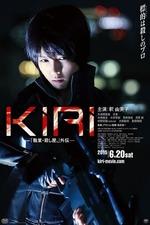 KIRI – Profession: Assassin