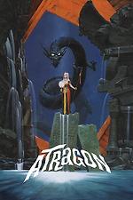 Atragon