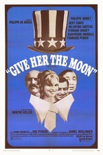 Give Her the Moon