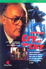 Harrison: Cry of the City