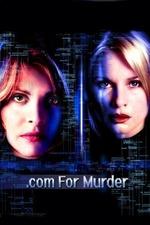 .com for Murder