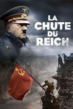 1945, la Chute du Reich