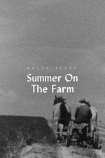 Summer on the Farm