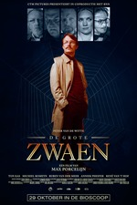 The Glorious Works of G.F. Zwaen