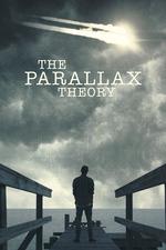 The Parallax Theory