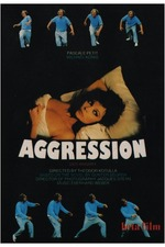 The Agression