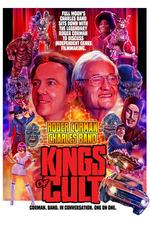 Kings Of Cult