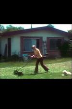 Backyard Economy 2 (Diane Germain Mowing)