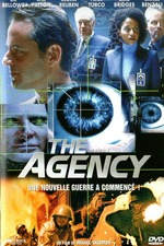 The agency (le film)