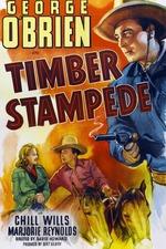 Timber Stampede