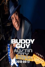 Buddy Guy - Front and Center 2013