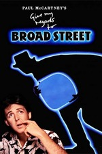 Give My Regards to Broad Street