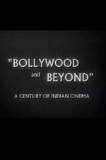 Bollywood and Beyond: A Century of Indian Cinema