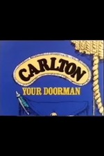 Carlton Your Doorman