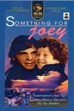 Something for Joey