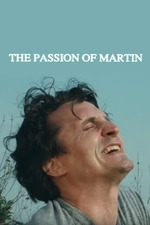 The Passion of Martin