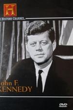 John F. Kennedy: A Personal Story