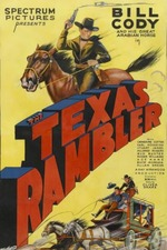 The Texas Rambler