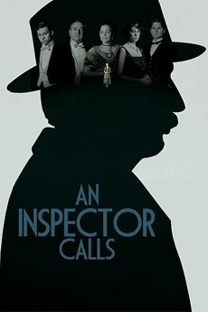 an analysis of the detective thriller an inspector calls by jb priestley Dive deep into j b priestley's an inspector calls with extended analysis,   suspense, and a final plot twist—all features of the stage mystery, particularly in.