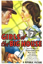 Girls of the Big House