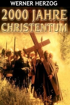 2000 Years Of Christianity: God And The Burdened