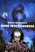 Door Into Darkness: The Doll