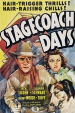 Stagecoach Days