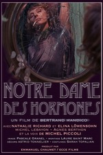 Our Lady of Hormones