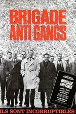 Brigade Anti Gangs