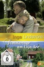 A Summer in Lilja Lake