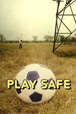 Play Safe