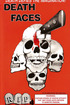 Death Faces