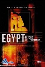 Egypt Beyond the Pyramids