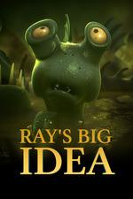 Ray's Big Idea