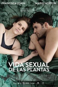 Секс фильмысекс фильм