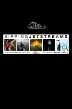 Sipping Jetstreams: An Adventure in Life