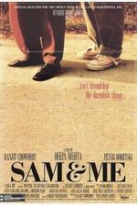 Sam & Me
