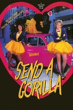 Send a Gorilla
