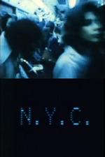 No York City