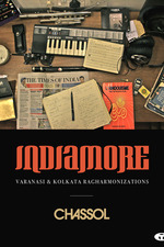 Indiamore